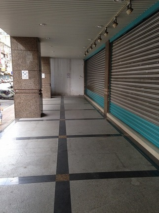 台湾街角 (6).jpg