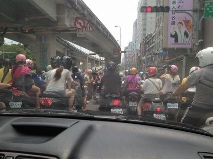 台湾街角 (7).jpg