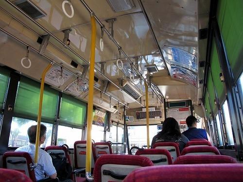 bus0505.jpg